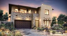 Lennar California Coastal is excited to Grand Open their newest community of Sterling at Pacific Highlands Ranch, on Saturday, October 29th at 10a.m.