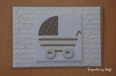 Baby-Karte