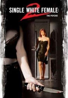 Single White Female Movie Online Free