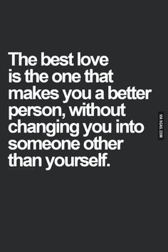 Real love - 9GAG