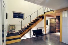Family-Share-Residence-b9-architects-9 - Design Milk