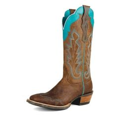 The boots brad promised to get me!! :) and I can't wait to get them... Cowgirl Boots