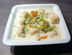 kaesesuppe-zum-abend http://www.konzelmanns.de/low-carb-rezepte-kohlenhydrat-reduzierte-gerichte-kochen/index.htm