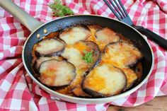 Italian Recipes, Chicken, Food, Contouring, Essen, Meals, Yemek, Eten, Cubs