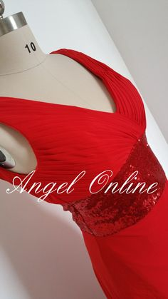 Plus Size Prom Dresses.Prom Dresses 2015.Long by Angelonlinedress