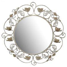 Found it at Wayfair - Ashburton Wall Mirror http://www.wayfair.com/daily-sales/p/Mirrors-in-Every-Shape-%26-Style-Ashburton-Wall-Mirror~ASH1401~E16536.html?refid=SBP.rBAZEVNf6sWUsn8u2fyYAkoFZNQ3dkrgtIa8NeVHDQ0