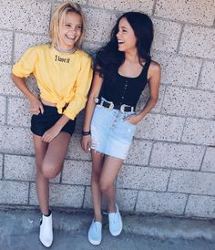 Cute Lazy Outfits, Kids Outfits Girls, Cute Young Girl, Cute Girls, Tween Fashion, Fashion Outfits, Jenna Ortega, Forever 21 Girls, Sexy Teens