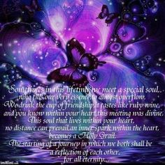 Twin Flame Soulmates | Twin Flames & Soul Mates