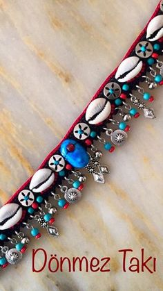 Anklet Designs, Beautiful Girl Photo, Easy Crochet, Anklets, Girl Photos, Beaded Bracelets, Jewelry, Diy Kid Jewelry, Girl Pics