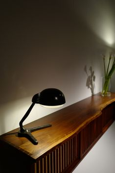 See the latest from leading Brands, contemporary furniture, lighting and objects d'art Desk Lamp, Table Lamp, Art Basel Miami, Contemporary Furniture, Objects, Lighting, Home Decor, Lamp Table, Decoration Home