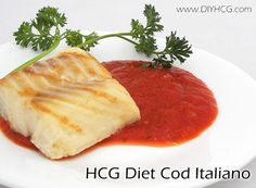 HCG Diet Cod Italiano check it out here... www.diyhcg.com