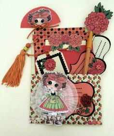 http://scrapworlddaleo.blogspot.com.br