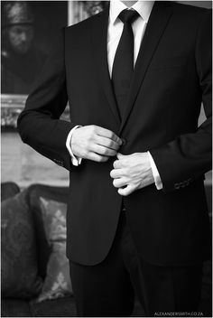 Suit Jacket, Suits, Weddings, Fashion, Outfits, Moda, La Mode, Wedding, Fasion