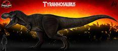 Jurassic World Concept Art - I. Rex death pose by IndominusRex on DeviantArt T Rex Jurassic Park, Jurassic Park World, Extinct Animals, Prehistoric Animals, Creature Feature, Creature Design, Sea Whale, Best Toddler Toys, Dinosaur Images