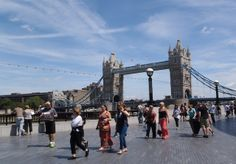 Come and find wonderful holidays in the UK and lots of information about UK Travel.