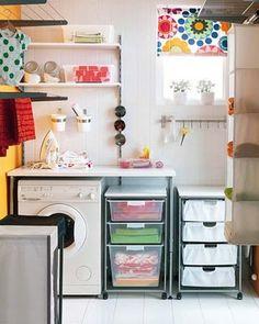 colores para pintar lavaderos pequeños - Buscar con Google