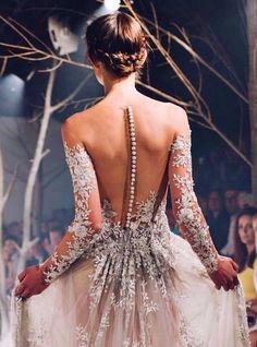 Картинка с тегом «dress, fashion, and wedding»