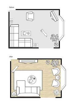 Feng Shui Small Living Room Layout My Modern Living Room Feng Shui Small Living Room, Small Living Room Layout, Small Room Design, Small Living Rooms, Living Room Designs, Living Room Arrangements, Living Room Furniture Arrangement, Living Room Furniture Layout, Living Room Seating
