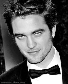 Oscar Rob {Francies67 edit}