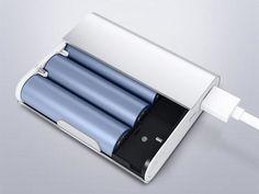 04-Xiaomi-Power-Bank