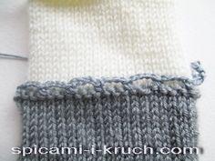 вязание митенок спицами 8 Crochet Mittens, Winter Accessories, Knitting Patterns, Videos, Gloves, Tejidos, Style, Socks, Wool