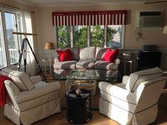 Great From: Nantuckit Furniture Company Http://www.nantuckit.com/  1015276_629047603775220_681535945_o