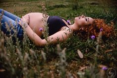 A espera que mudou sua vida! #pregnant #pregnancy #gestante #gravidez #primeiragravidez #ensaiogestante #ensaiofotografico #ensaioexterno #bookgestante #fotografiagestante #family #familyphoto #familyphotographer #maedemenino #lifestyle