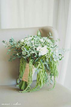 Bridal Bouquet. Lisianthus, succulents, amanranthus, dollar. So beautifull!!!!