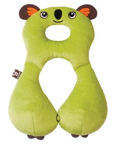 Dragon Travel Pillow for Kids Cuddly Comfort for Flights and Car Rides Dragon Soft Travel Accessory for Kids Relaxing Comfort with Neck Support Essential Travel Pillow for Kids.