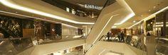 Mall, Bangkok Shopping, Mekka, Bangkok Thailand, Shopping Center, Asia, Shopping, Shopping Mall, Template