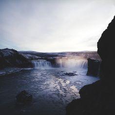 iceland- Alex Strohl