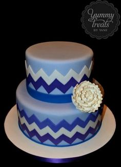Cute grooms cake for the wife who loves to sew or is crafty!