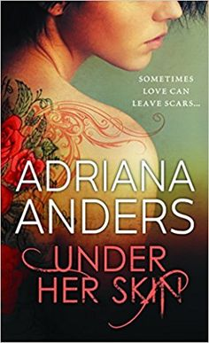 75 Best Young Adult Romance Novels 2019 - Under Her Skin (Blank Canvas) Teen Romance, Romance Books, Contemporary Romance Novels, Novels To Read, Thing 1, Great Books To Read, Love Can, Book 1, Author