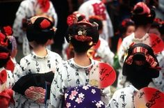 This year the annual Japan Festival in Boston will take place on Sunday, April 24, 2016, at Boston Common from 11 am – 6 pm.