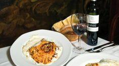 The 50 best restaurants in Barcelona - Restaurants - Time Out Barcelona