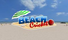 Beach Cricke mod apk game free download for android Beach Cricke hack Beach Cricke cheats Beach Cricke play.mob.org Beach Cricke torrent Beach Cricke