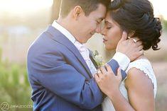 Nooitgedacht Wedding Outdoor Ceremony, Wedding Ceremony, Wedding Venues, Farm Wedding, Wedding Couple Photos, Wedding Couples, Live Oak Trees, Bride Groom, Wedding Photography