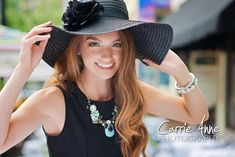Award-winning photographer from Grand Rapids, MI. Carrie Anne specializes in high-end fashion-style portraits for senior girls and vibrant and imaginative family portraiture.