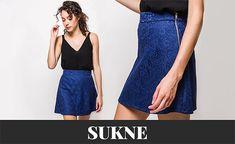 Dámske oblečenie a móda   ROUZIT.SK Outfit, Outfits, Kleding, Clothes