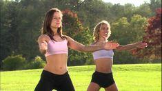 Namaste Yoga Espanol: Episodio 5 – Danza del Sol - YouTube