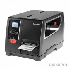 honeywell industrial label printer - Compare Price Before You Buy Usb, Asset Labels, Shipping Label Printer, Barcode Labels, Mobile Printer, Thermal Labels, Tablets, Custom Labels, Computers