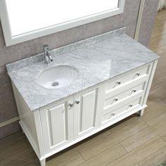 7 best 60 inch vanity images 60 inch vanity master bathroom rh pinterest com