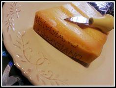 Dal latte più buono nascono i formaggi del Caseificio di Marola #ParmigianoReggiano #CaseificioMarola