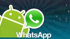 MIORIENTABLOG: Hablemos de Whatsapp