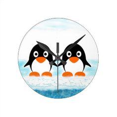 40% Off Clocks till Midnight! USE CODE: TIME2SHOPONZ  http://www.zazzle.com/janislil/clocks