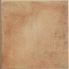 #Mainzu #Antica Siena Marron 20x20 cm | #Keramik #Cotto Effekt #20x20 | im Angebot auf #bad39.de 21 Euro/qm | #Fliesen #Keramik #Boden #Badezimmer #Küche #Outdoor