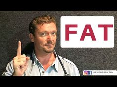 Here is an extreme weight loss hack you can succeed with when all other diets have failed. If you want to lose fat and keep your muscle then try this diet. Weight Loss Plans, Weight Loss Tips, Lose Fat, Lose Weight, Fatty Liver Diet, Low Carb Diet Plan, Health And Fitness Articles, Fat Burning Drinks, Way Of Life