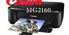 Canon PIXMA MG2160 Driver Download  - Checking message files in black-and-white at 300dpi can be found in at a slow-moving 19 secs each web...