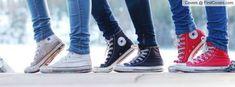 Manual Da Garota Criativa: Semana do facebook: Capas para o facebook: All Star