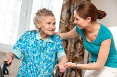 Cuidamos de nuestros mayores....nos apoyamos unos a otros para convivir y hacer la vida mejor a los demás...